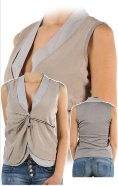 Fabiana Filippi Womens Clothing - Spring - Summer 2012