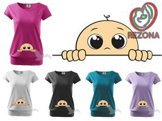 9c8424f2c7c5e A trendy woman's T-shirt with very short sleeves and flex print, loose cut,  with the bottom edge sewn into a wide hem. A round neck with a narrow hem of