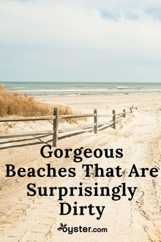 Search Everything, Everything Popular, Popular Stories, Bucket List Destinations, Destin Beach, Travel News, Safety Tips, Natural Disasters, Ocean Waves