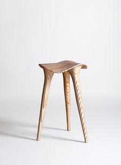 lmbrjk sadle stool