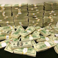 ...YES‼ I Lenda VL AM the June 2017 Lotto Jackpot Winner‼000 4 3 13 7 11:11 22Universe Thank You I AM Grateful‼