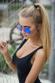 Summer OUTLET, rayban sunglasses $22 !!