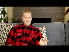 PTX Vol III - An Introduction: See Through Another teaser - - -  I can't wait until September 23, 2014!