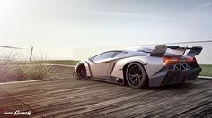 Exotic-Car-Wallpapers-HD-Edition-stugon.com (22)