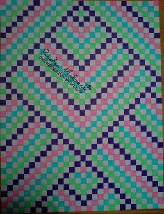 pattern 25 by MeTaLGiNGeR.deviantart.com on @DeviantArt