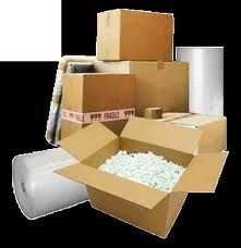 All the heavy items in small boxes and light goods in big boxes, Pack non-breakables tightly in smaller boxes, so they're not heavy, Use clean newsprint to wrap items and bubble wraps for padding of the goods, Packing breakables loosely in plastic storage bins with a lots of bubble wrap, Mark your boxes by room-wise which help you at the time of unpacking and arranging the new rooms.