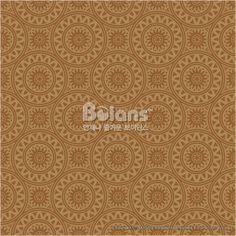 베이지색 둥근 격자 무늬 패턴. 한국 전통문양 패턴디자인 시리즈. (BPTD020153) Beige Colors Round grid Pattern. Korean traditional Pattern Design Series. Copyrightⓒ2000-2014 Boians.com designed by Cho Joo Young.