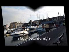 Featured video, The Suffocating Sea, DI Andy Horton 3. by Pauline Rowson
