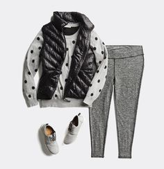 28 Days of Stitch Fix Style: Every Outfit You Need for February Stitch Fix Blog, Stitch Fit, Stitch Fix Stylist, Holiday Fashion, Holiday Outfits, Winter Fashion, Cool Outfits, Casual Outfits, Lounge Outfit