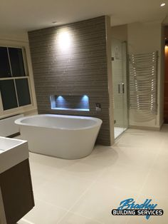 A Modern Twist In An Otherwise Very Traditional House South West London This Bathroom