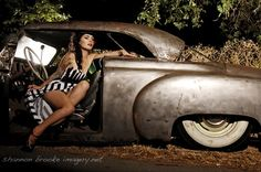 Top 175 Hottest Pin-Up Girls of All Time   WildAmmo.com - Funny pictures and awesome galleries!
