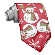 Shopping for customizable Pattern ties is easy on Zazzle. Browse through our thousands of designs or design your own necktie. Christmas Ties, Design Your Own, Color Patterns, Colorful, Fabric, Tejido, Tela, Colour Pattern, Cloths
