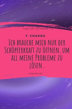 Ich brauche mich nur der Schöpferkraft zu öffnen, um meine Probleme zu lösen. #walterlübeck #affirmation  #problemlösung #selbsterkenntnis #bewusstsein Tantra, Reiki, Pray, Meditation, Positivity, Yoga, Chakras, Zen, Movies