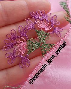 Needle Lace, Baby Knitting Patterns, Crochet Designs, Ear, Jewelry, Lace, Colors, Jewellery Making, Jewelery