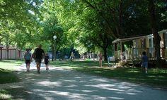 village-vacances-en-dordogne-location-mobil-home-en-dordogne