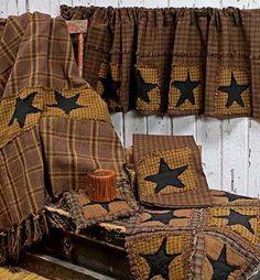 Primitive Kitchen Decor Ideas Primitive Home Decor Curtain Having Primitive Home Decor Why Not