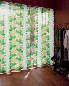 Vallilan Ruusut | Designed by Pinja Laine for Japanese Belle Maison