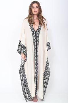 Image result for diy asymmetric maxi dress kaftan
