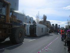 12 mai 2007 117