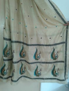 Dupatta for special occasions