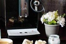 Dulciuri fel de fel - Orice iti doresti pentru clipele tale de rasfat Orice, Espresso Machine, Kitchen Appliances, Espresso Coffee Machine, Diy Kitchen Appliances, Home Appliances, Kitchen Gadgets, Espresso Maker