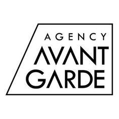 Avant Garde Agency