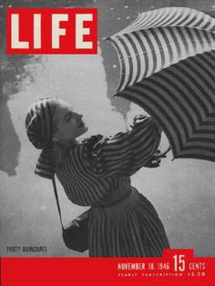 Magazines offers Vintage LOOK Magazines and Original LIFE Magazine for sale. Old Magazines, Vintage Magazines, Vintage Photos, Life Magazine, Ellie Woods, Life Cover, Show Horses, 1940s, Cool Style