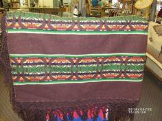 Vintage Pendleton Blanket Indian Camp Blanket Design Old Black Label Blankets Pinterest