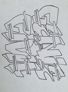 GÉNIE.CIVIL