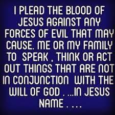 New Quotes Life Faith Jesus Ideas Jesus Prayer, Prayer Scriptures, Bible Prayers, Faith Prayer, Prayer Quotes, New Quotes, Family Quotes, Bible Verses, Jesus Christ