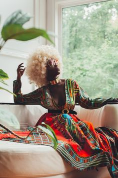 beautiful black women models in bathing suits African Beauty, African Fashion, Black Girl Magic, Black Girls, Pretty People, Beautiful People, Beautiful Women, Style Africain, Black Girl Aesthetic