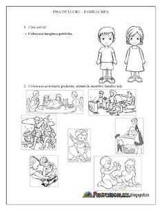 Easy Drawings, Diagram, Kids, Google, Young Children, Boys, Children, Boy Babies, Child
