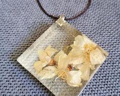 Handmade Creations by Fantasus Web Instagram, Etsy Seller, Pendant Necklace, Unique Jewelry, Handmade Gifts, Handcrafted Gifts, Hand Made Gifts, Diy Gifts