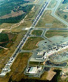 memorial day air traffic
