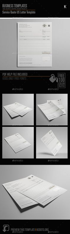 Business Plan Executive Summary US Letter   Pinterest   Business     Business Plan Executive Summary US Letter   Pinterest   Business planning   Business and Graphics