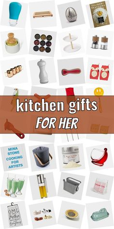 Your good friend is a vehement cook and you want to give her a worthy present? But what do you give for hobby chefs? Unique kitchen gadgets are the right choice.  Special gifts for eating, drinking. Products that gladden little gourmets.  Get Inspired - and discover a cool gift for hobby chefs. #kitchengiftsforher Brick Pathway, Cooking Stone, Kitchen Gifts, Your Best Friend, Popsugar, Kitchen Gadgets, Cool Gifts, Chefs, Special Gifts
