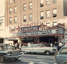 Movie Theater, Theatre, Cities In North Carolina, Forsyth County, Wild North, Winston Salem, British Invasion, My Town, Old Pictures
