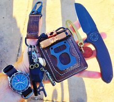 jeepsrjason - USN Forum 10/9/14 What Is Edc, Edc Gear, Everyday Carry, Money Clip, Knives, Dresser, Shots, Hobbies, Pocket