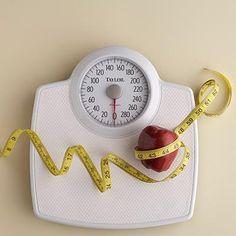 Wechseljahre und Gewichtszunahme: Die besten Tipps gegen die Extra-Kilos. Unser Artikel im Seniorenblog gibt viele hilfreiche Tipps zum Abnehmen.  http://der-seniorenblog.de/senioren-news-2senioren-nachrichten/ . Bild:CC0