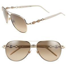9286dd84be7 33 Best Gucci eyewear images