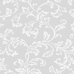 Cavendish Sroll x Wallpaper Roll Hazelwood Home Colour: Teal Embossed Wallpaper, Paper Wallpaper, Wallpaper Panels, Damask Wallpaper, Luxury Wallpaper, Love Wallpaper, Textured Wallpaper, Bedroom Wallpaper, Wallpaper Ideas