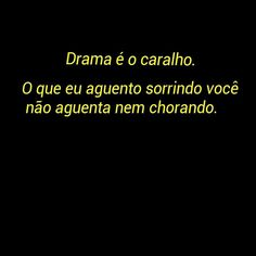 Pode deixar cair Poetry Text, Cool Phrases, Sad Texts, Memes Status, Sad Girl, My Mood, Some Words, In My Feelings, Sentences