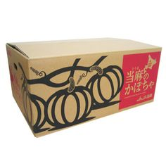 Find gift wrap, souvenir luggage, souvenir keywords, flags and everything you have to keep it all organized Fruit Packaging, Beer Packaging, Packaging Design, Branding Design, Carton Design, Japan Package, Cardboard Design, Fruit Box, Cardboard Packaging