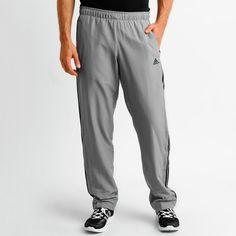 Calça Adidas Woven ESS 3S Masculina - Compre Agora 44186150fc1