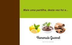 Boa tarde,  Começamos a semana com a partilha de Diana Vinhais no nosso blog de uma das suas receitas. Espero que gostem!!!  http://www.gramascomsabor.com/cogumelos-recheados-com-caril-de-camarao-e-banana-por-diana-vinhais/