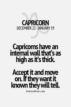 """sigh... this is true... but I don't want those who really care about me to just """"accept it and move on""""... the best way to 'get through' the wall is to ask me direct and probing questions one-on-one, one at a time, when I feel assured of trust and not rushed to answer..."""