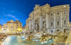 Fendi to fund the restoration of Romes Trevi Fountain  Wallpaper* 1600×1200 Trevi Fountain Wallpapers (29 Wallpapers) | Adorable Wallpapers