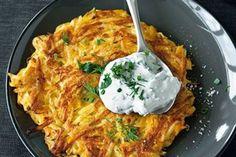 Néhány szem krumpliból isteni vacsora! olcsó, egyszerű és laktató! készítsd el te is! - MindenegybenBlog