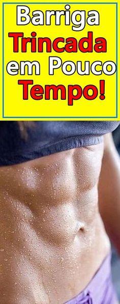 Os 4 Exercícios Para Ter Uma Barriga Trincada! #saúde #fitness #barriga #fitness #dieta #exercise #exercisefitness #mulher