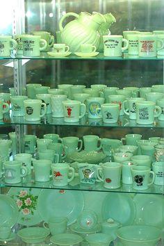 Jadeite Museum